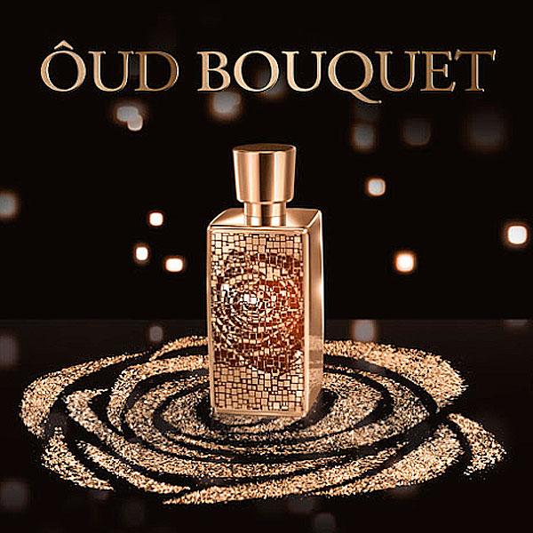 Lancome Oud Bouquet