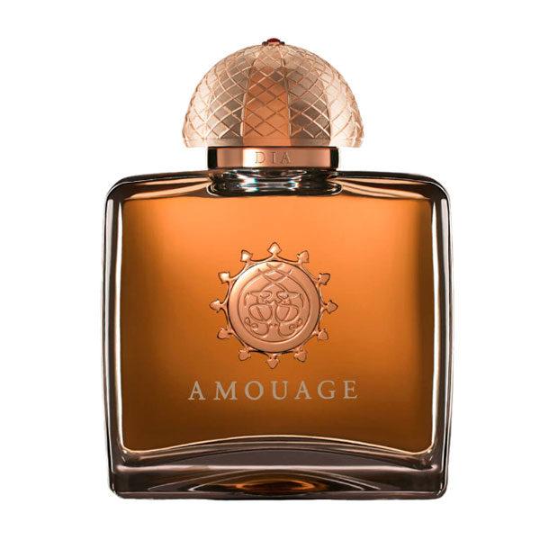 Amouage Dia For Woman