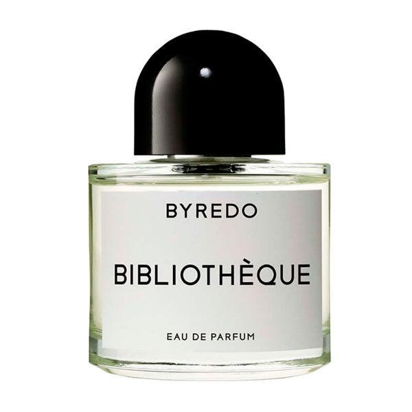 Byredo Bibliotheque