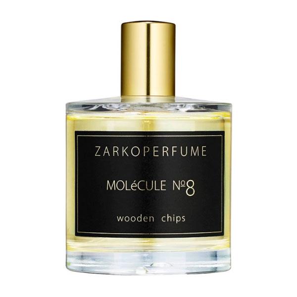 Zarkoperfume MOLéCULE №8