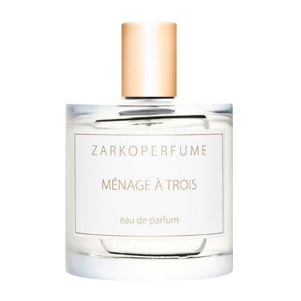 Zarkoperfume Menage A Troise