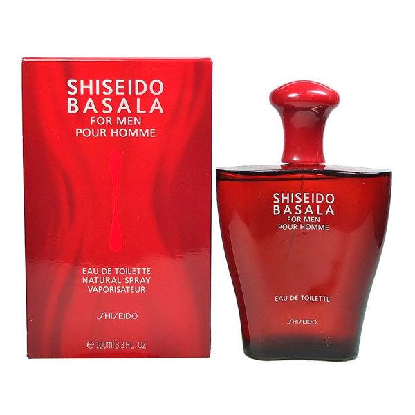 Shiseido Basala