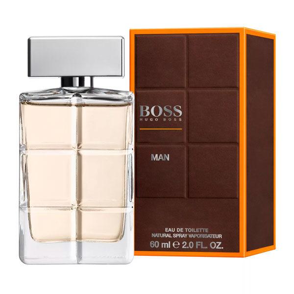 Hugo Boss Boss Orange Men