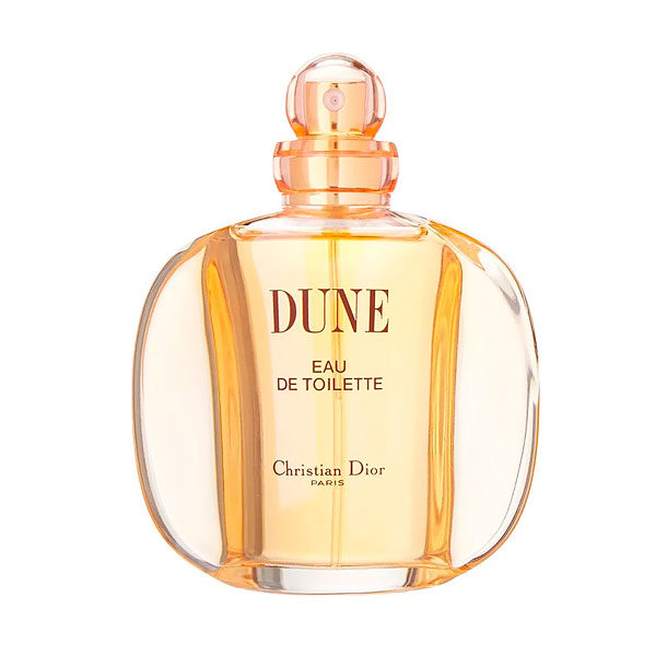 Christian Dior Dune Woman