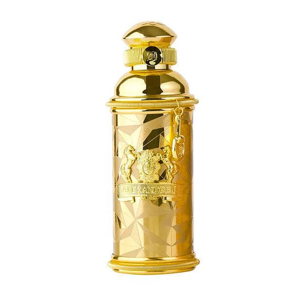 Alexandre.J Golden Oud