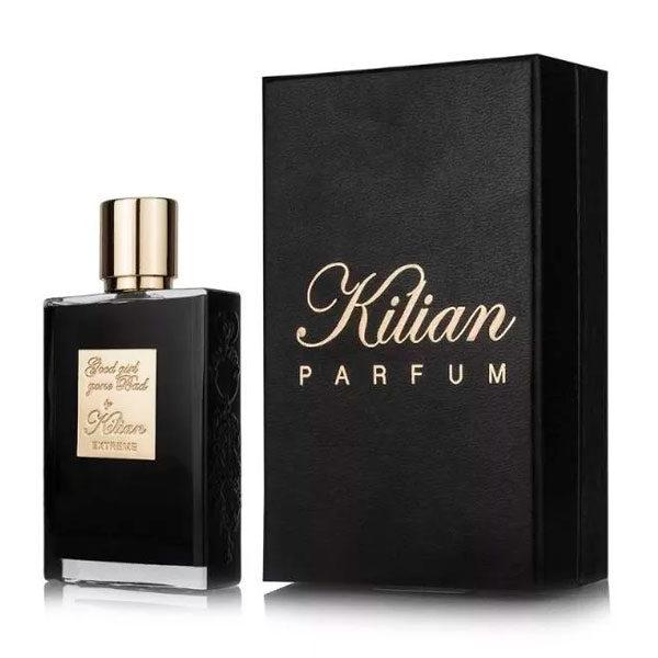 Kilian Good Girl Gone Bad Extreme