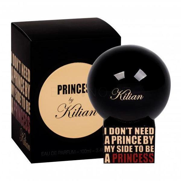Kilian I Don't Need A Prince