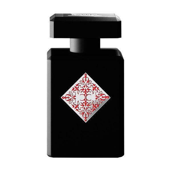 Initio Parfums Prives Absolute Aphrodisiac