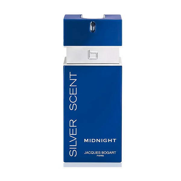 Jacques Bogart Silver Scent Midnight