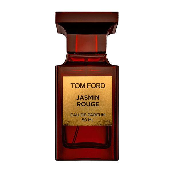 Tom Ford Jasmine Rouge