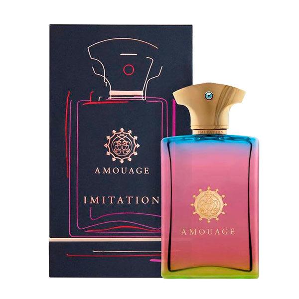 Amouage Imitatation For Man
